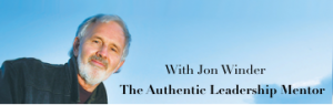 Jon_banner-authentic_leadership